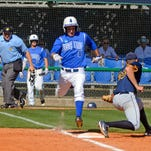 UWF baseball, softball extend double-digit win streaks