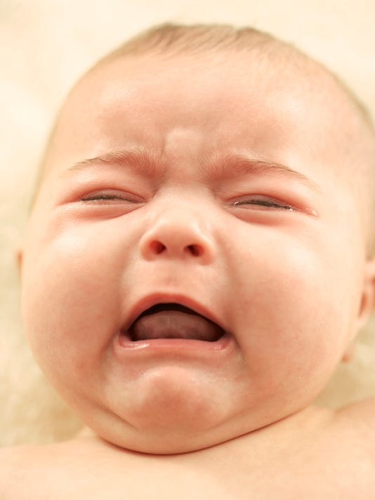 Crying baby Getty Images.jpg