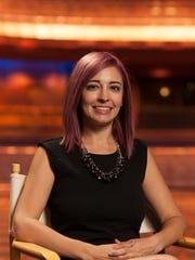 Mandy Tripoli