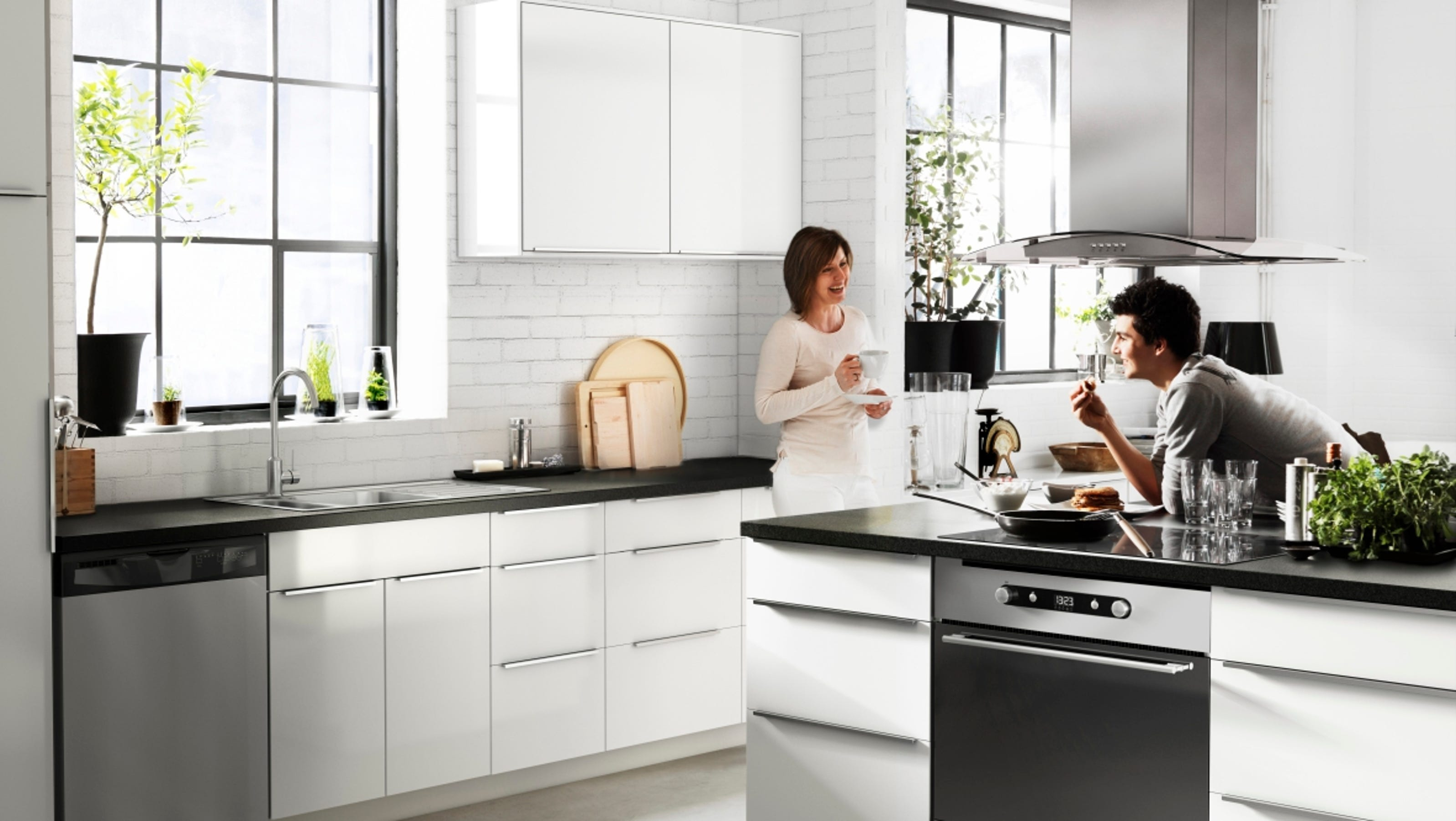 Ikea Kitchen Sale To Make Room For New Cabinetry Line