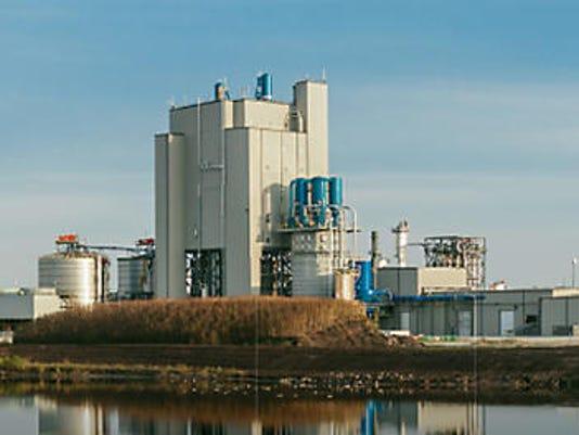 636288119281341269-ethanol-plant-iowa.jpg