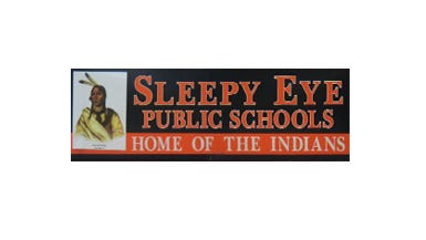 The Sleepy Eye Herald Dispatch