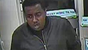 Suspect wanted in assault and abduction of woman in