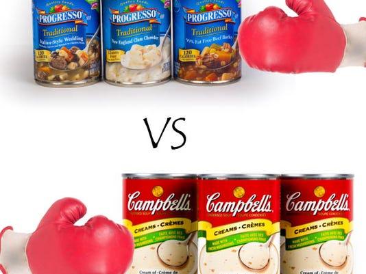 635955584102014699-soup-fight.jpg