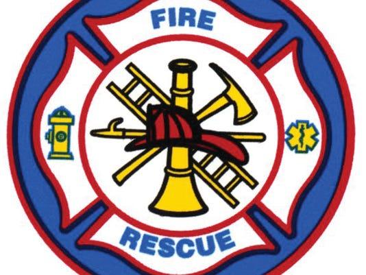 636397757446582581-fire-patch-use.jpg