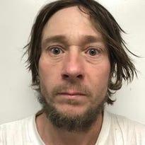 Grand jury to hear case of alleged drug dealer accused of murder