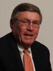 Steve Cummings