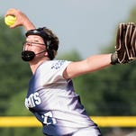 Select GameTimePA's YAIAA Athletes of the Week for April 7-13