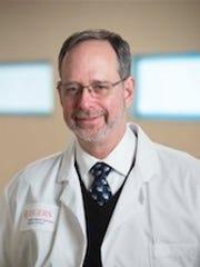 Dr. Steven Brant