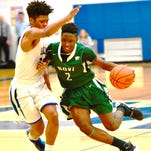 Can Novi cagers bridge strong finish?