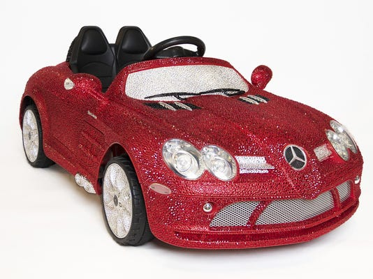 Gift Guide-Ride-On Toys (3)