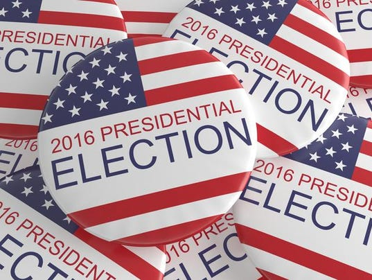 story presidential election well stolen