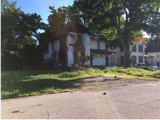 666-W.-Third-St.-house-fire.JPG