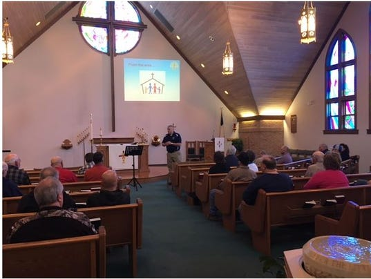 Church-safety-seminar-in-Galion.JPG