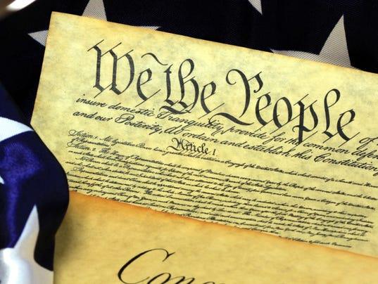 DeclarationOfIndependance.jpg