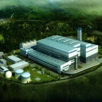 Businesses urge passage of Assembly bill to block Romulus waste incinerator