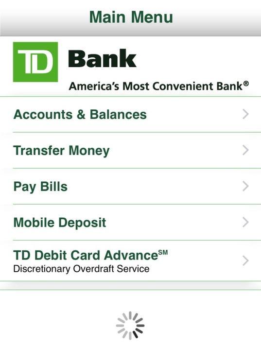 635914810701634054-BankApp.jpg