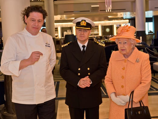 Jamie __ British celebrity chef The Naked Chef - CodyCross ...