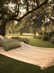 -The Original Pawleys Island rope hammock-1.jpg_20120808.jpg
