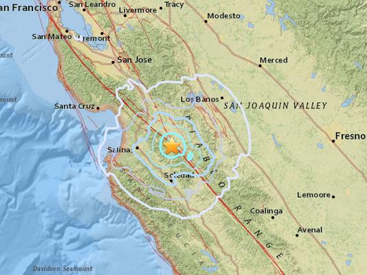 636045485745658616-earthquake.PNG