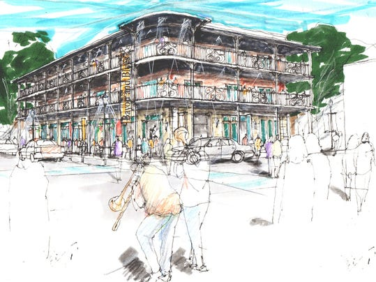 Three story COLOR sketch.jpg