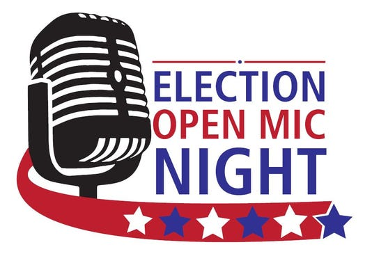 636107737059370635-ElectionOpenMicNight.jpg