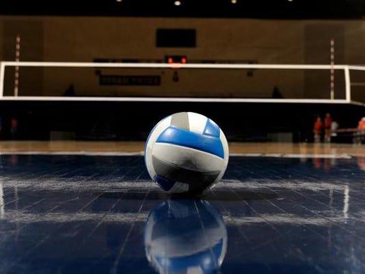 636096237880830594-volleyballimage2.jpg