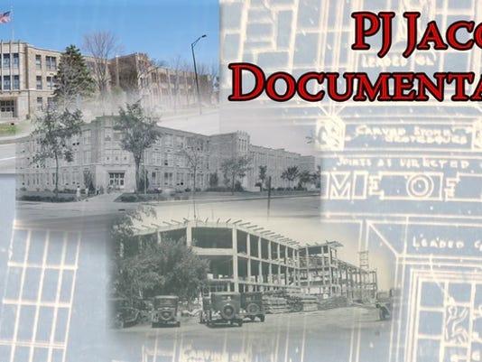 636231867089005766-Documentary.jpg