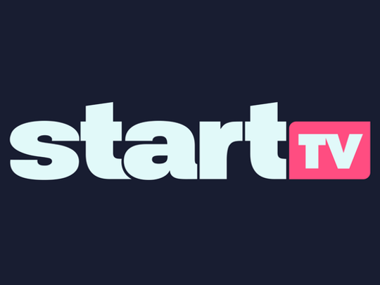 New over-the-air Start TV to focus on strong female leading