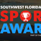 Live coverage: 2018 Southwest Florida Sports Awards