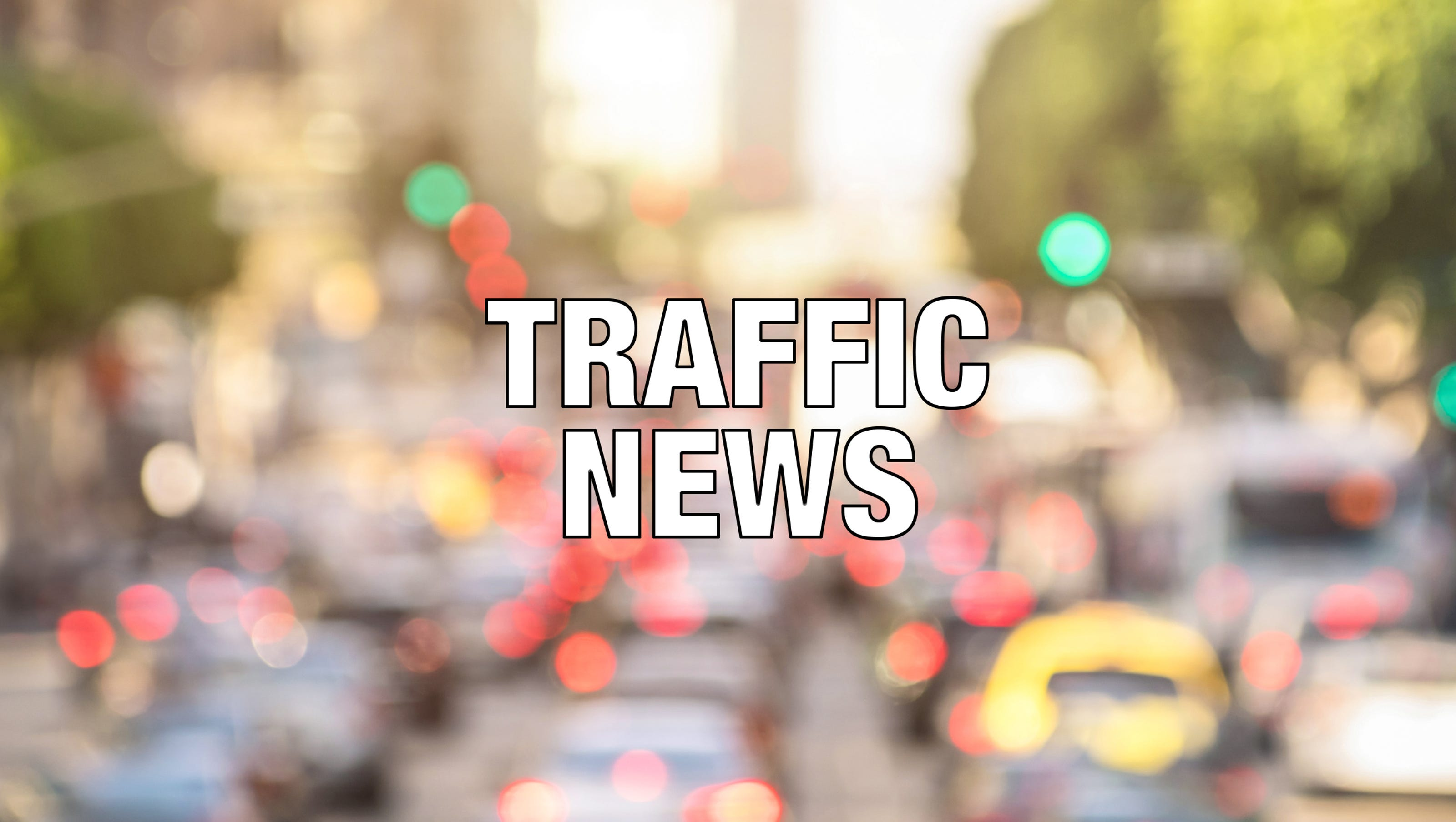 York Pa Traffic Live Traffic Map Crashes Cameras