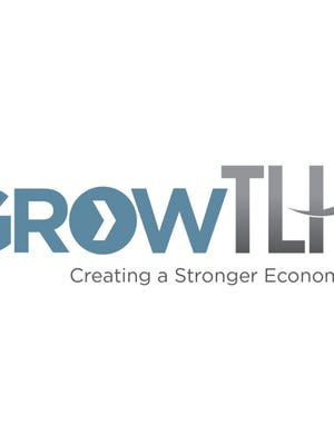 GrowTLH Logo