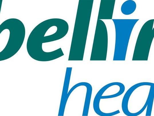 BellinHealth.jpg