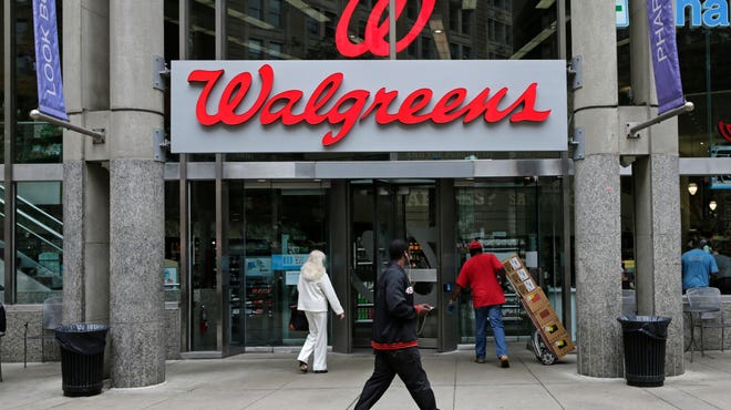 Walgreens, which bills itself as America's premier pharmacy,  will not combine operations with foreign businesses to trim their tax bills. These deals, called inversions, have raised concerns among some U.S. lawmakers over the potential for lost tax revenue.