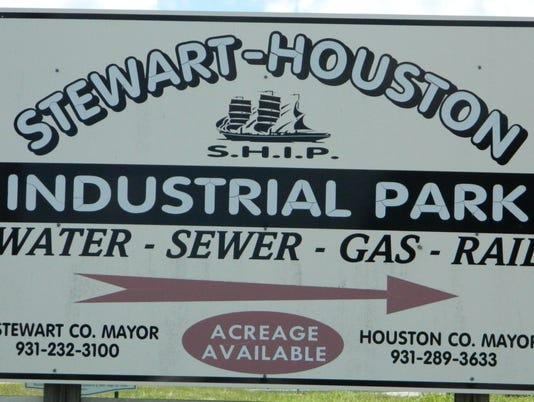 635786132043036941-S-H-Industrial-Park