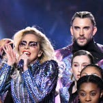 This Iowan was 'hand-picked' for Lady Gaga's Super Bowl performance