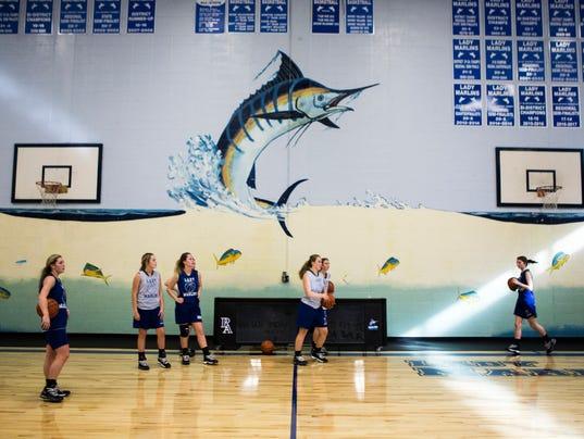 636512057077359730-1006737001-port-a-basketball-gym-06.jpg