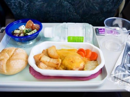 Senior lunches.jpg
