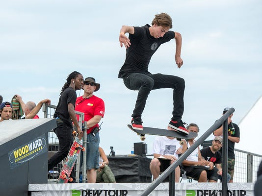 SECOND le- Dew Tour Wednesday 3682.jpg