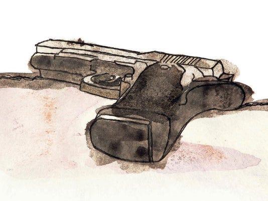 635986595781085665-GunIllustration.jpg