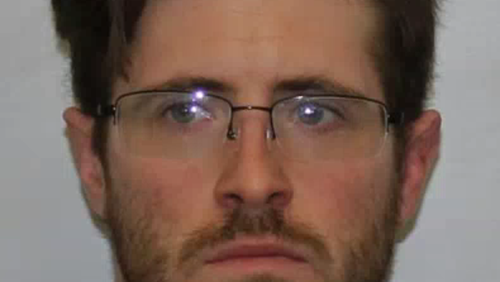 Troopers: Greece man stole 18 guns from Allegany County store