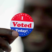 7 Memphis council votes could impact city, voters for decades