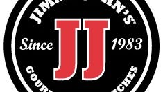 Jimmy John's opened its first Montgomery location last year.