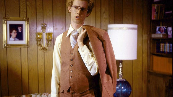 napoleon-dynamite-featured