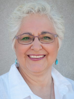 Madeline Sanchez is a nurse with over 30 years experience. She retired from the Air Force Reserve after 22 years, with the rank of major. She resides with her husband in La Mesa.