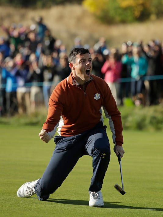 APTOPIX_France_Ryder_Cup_Golf_50214.jpg