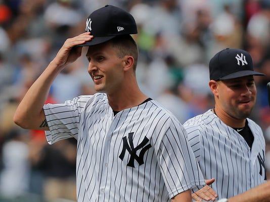 Mets-Yankees-Baseball-15-.JPG