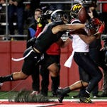 Rutgers football: Secondary getting healthy with pass-happy Indiana up next