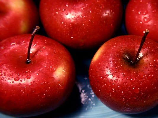 rome_apple