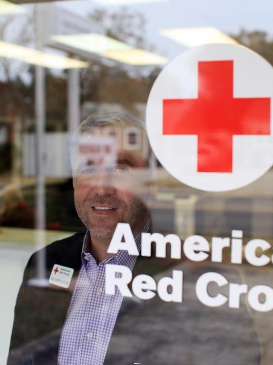 635540931342336181-Red-Cross